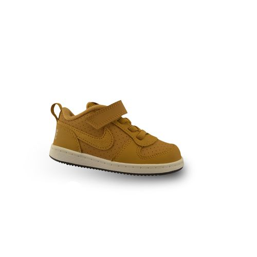 zapatillas-nike-court-borough-low-junior-870029-701
