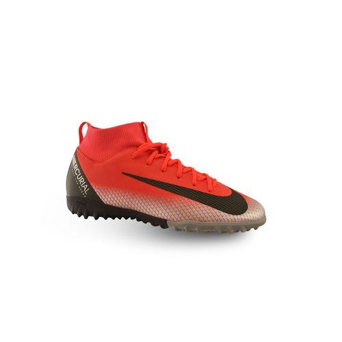 botin-nike-futbol-cinco-spefly-6-academy-gs-cr7-junior-aj3112-600