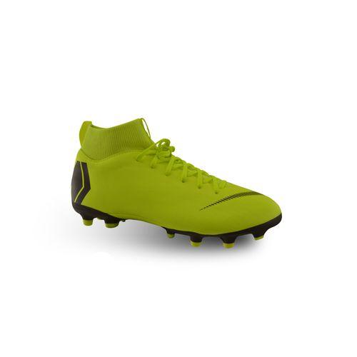 botin-nike-futbol-campo-superfly-6-academy-junior-ah7337-701