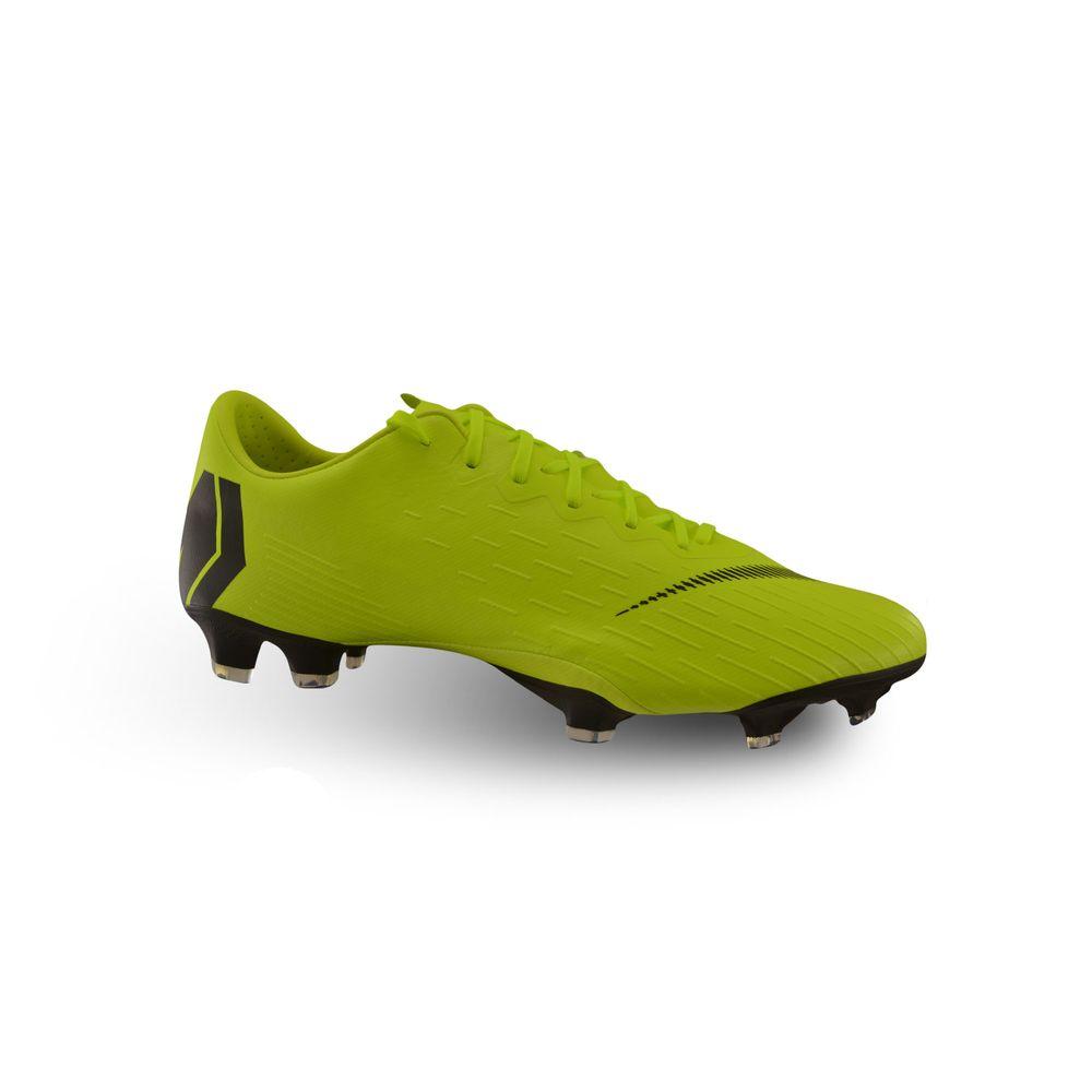 huge discount 1bfe9 e6cd7 ... botin-nike-futbol-campo-vapor-12-academy-mg- ...