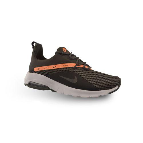 zapatillas-nike-air-max-motion-racer-2-mujer-aa2182-003