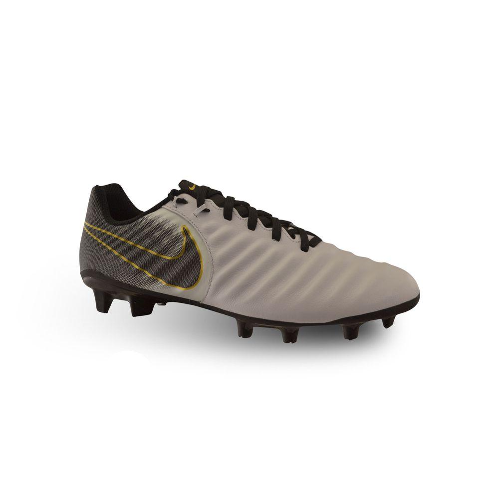 the latest 3abc6 1d4df ... botin-nike-futbol-campo-tiempo-legend-7-academy- ...