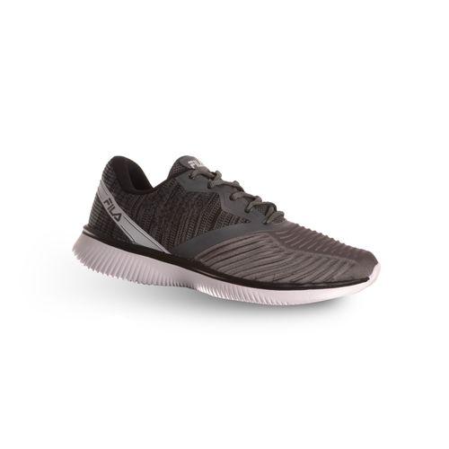 zapatillas-fila-course-11j624x3578