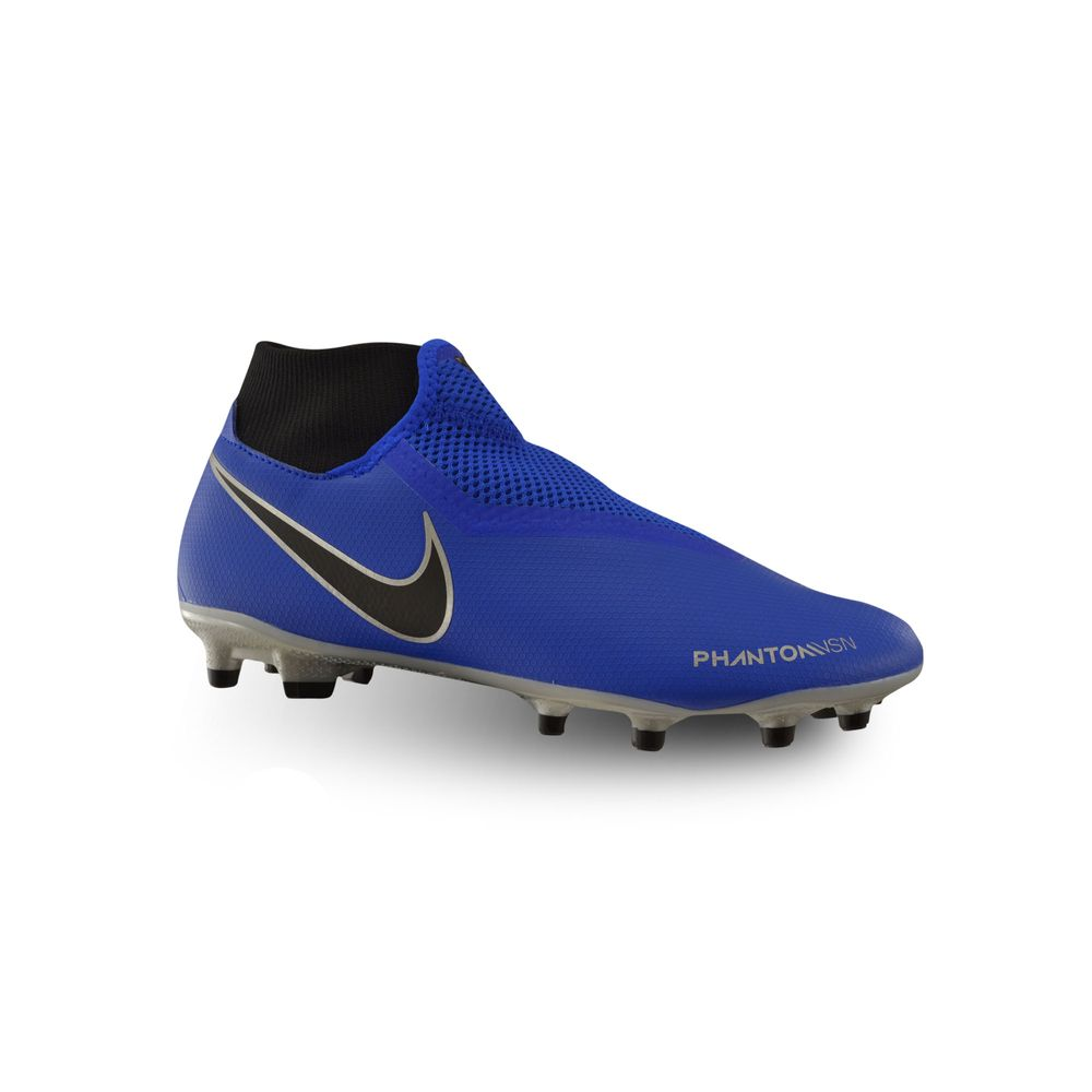 botin-nike-futbol-campo-phantom-vsn-academy-df-ao3258-400