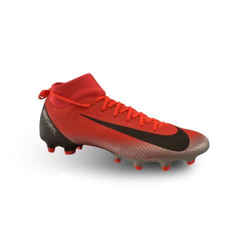 botin-nike-futbol-campo-cr7-superfly-6-academy-aj3541-600