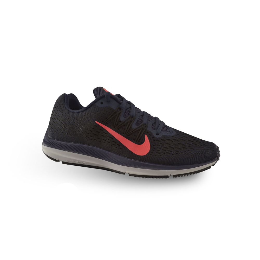 0becdf5a80f ... zapatillas-nike-air-zoom-winflo-5-mujer-aa7414- ...