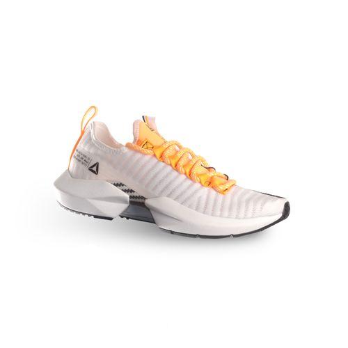 zapatillas-reebok-sole-fury-se-mujer-dv6923