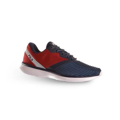 zapatillas-fila-course-11j624x917