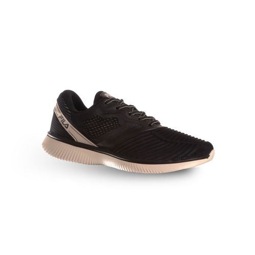 zapatillas-fila-course-11j642x2183