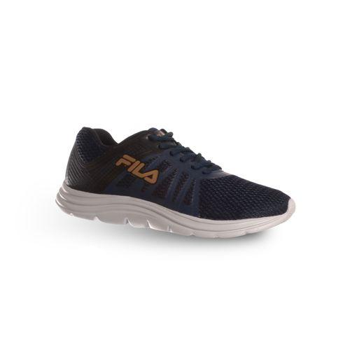 zapatillas-fila-finder-11j5963179