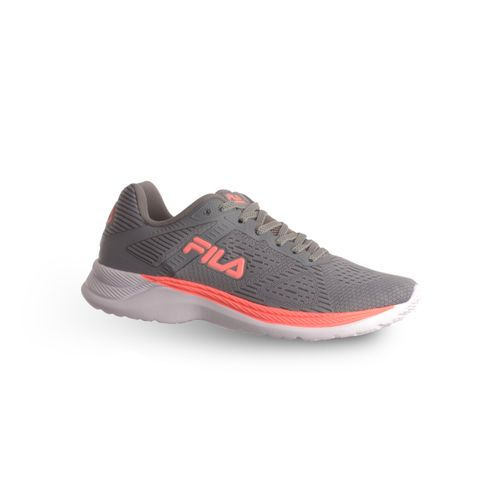 zapatillas-fila-champion-mujer-51j592x3374