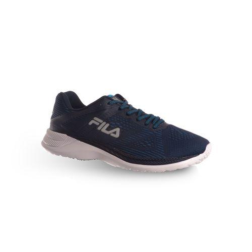 zapatillas-fila-champion-11j592x3373