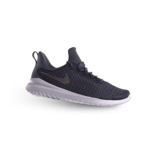 zapatillas-nike-renew-rival-aa7400-003