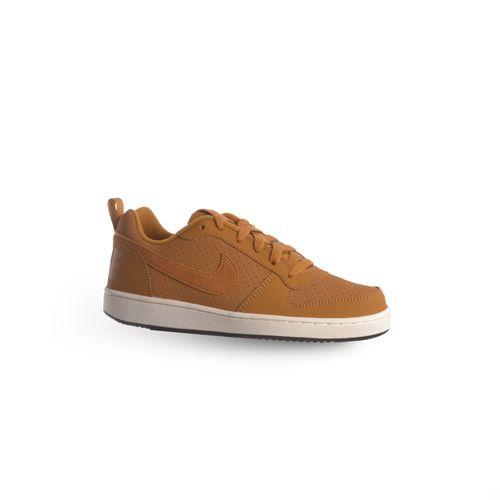 zapatillas-nike-court-borough-low-junior-839985-701
