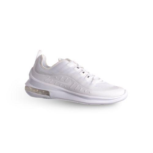 zapatillas-nike-air-max-axis-mujer-aa2168-100