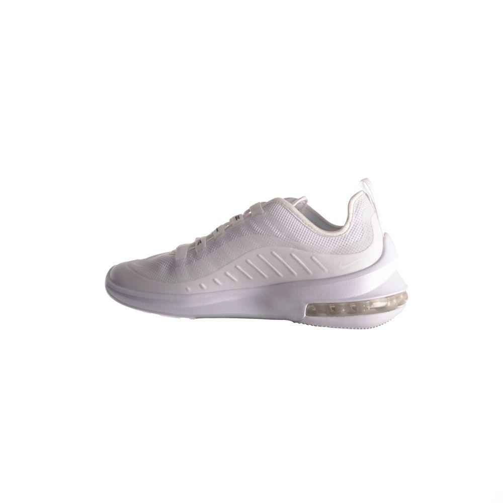... zapatillas-nike-air-max-axis-mujer-aa2168-100 ... 797b3d5ff1f70