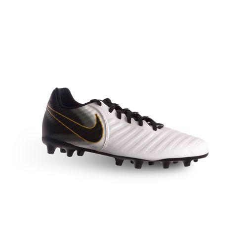botines-nike-futbol-campo-legend-7-club-ao2597-100