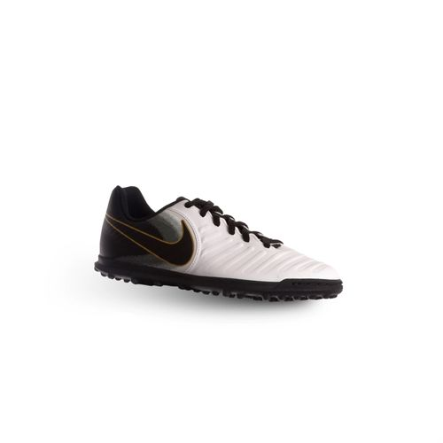 botines-nike-futbol-cinco-tiempo-legendx-7-club-ah7261-100