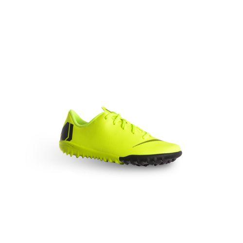 botines-nike-vaporx-12-academy-junior-ah7353-701