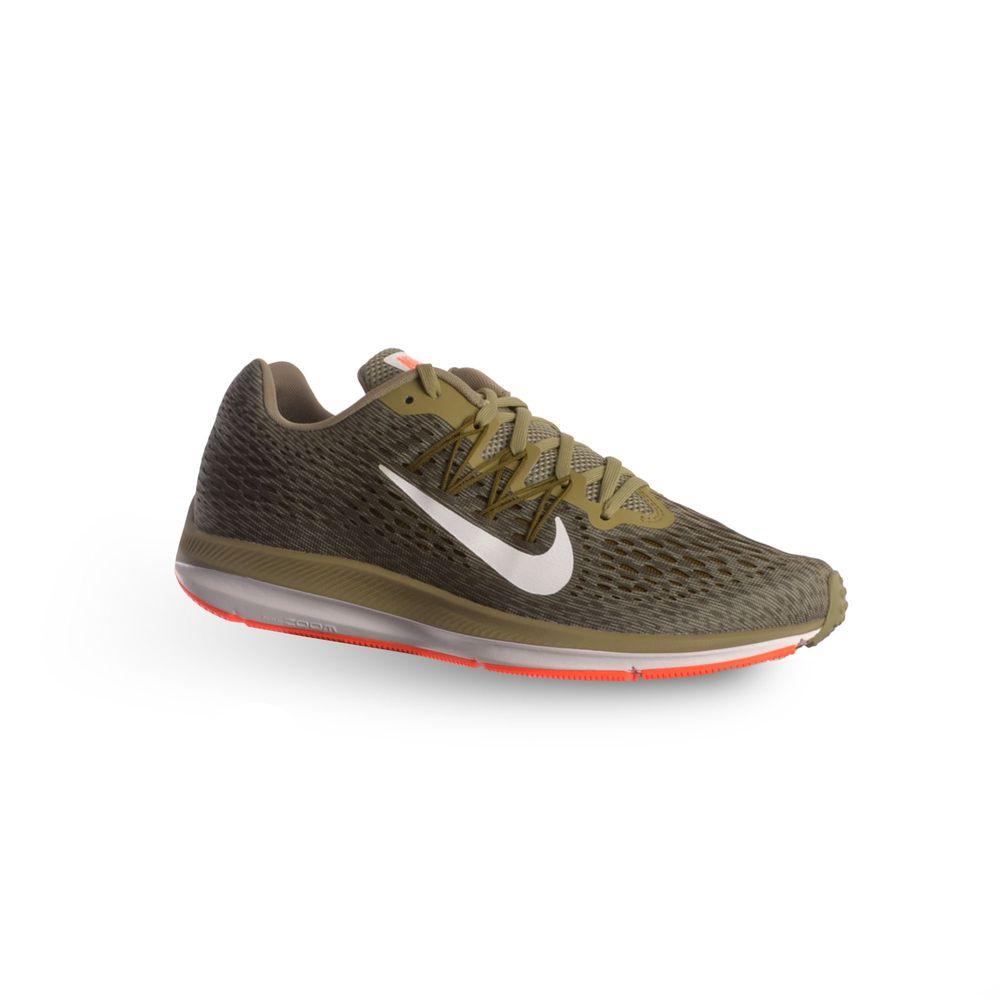zapatillas-nike-air-zoom-winflo-5-aa7406-200
