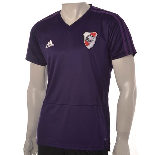 camiseta-river-plate-alternativa-2018-cw5667