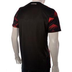 camiseta-river-plate-alternativa-2019-dp2822