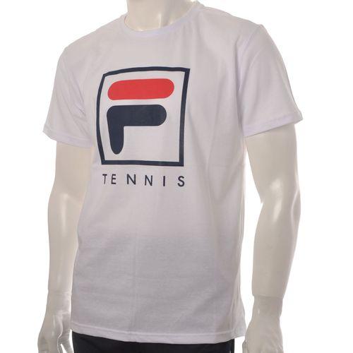 remera-fila-promo-tennis-tp180444100