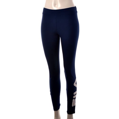 calza-fila-legging-letter-mujer-ls280059185