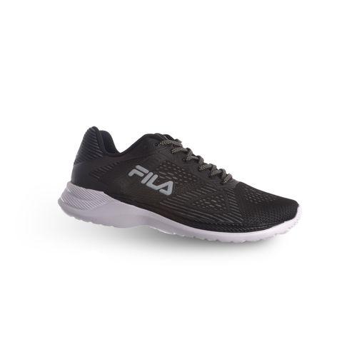 zapatillas-fila-champion-11j592x001
