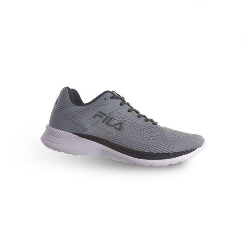 zapatillas-fila-champion-11j592x208