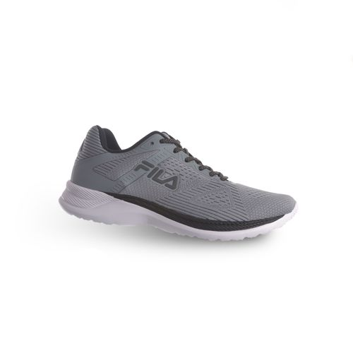 zapatillas-fila-champion-11j592x208