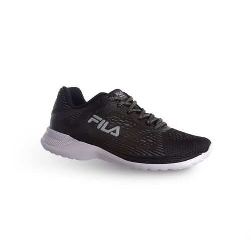 zapatillas-fila-champion-mujer-51j592x001