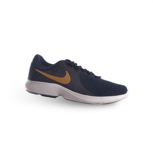 zapatillas-nike-revolution-4-mujer-908999-406