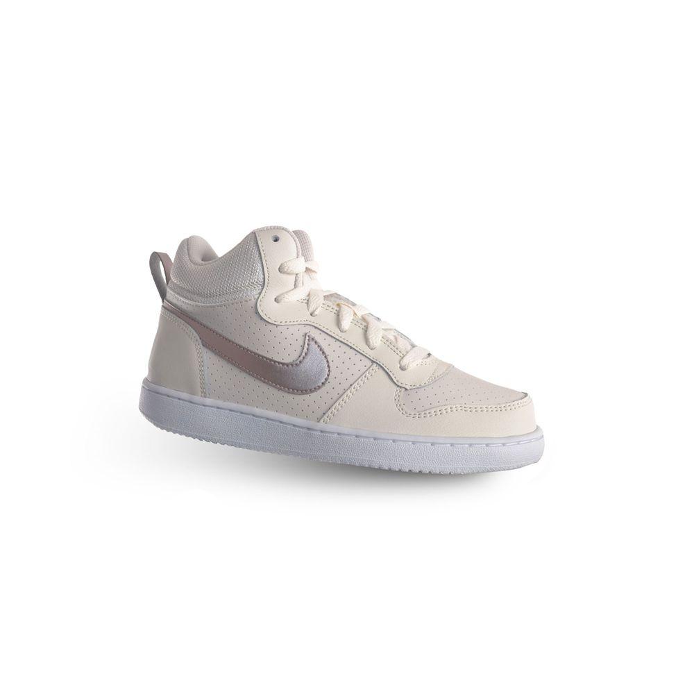 zapatillas-nike-court-borough-mid-junior-845107-007