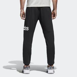 pantalones-adidas-essentials-logo-dj2722