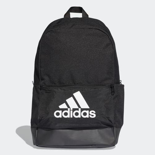 mochila-adidas-classic-badge-of-sport-dt2628