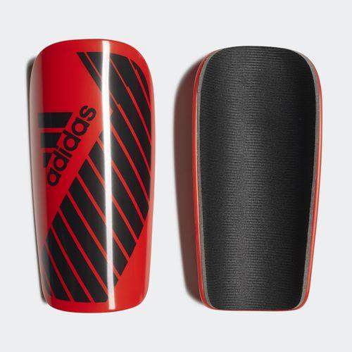 canilleras-adidas-x-lesto-dn8611