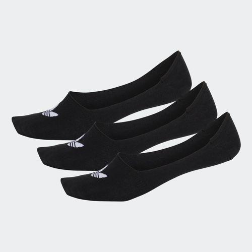 medias-adidas-originals-no-show-sock-3pares-dw4132