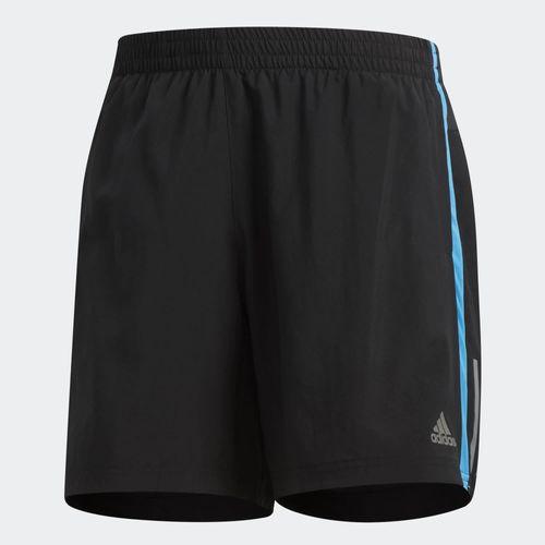 short-adidas-own-the-run-dq2549