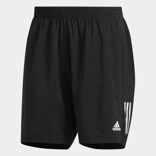 short-adidas-own-the-run-dq2557