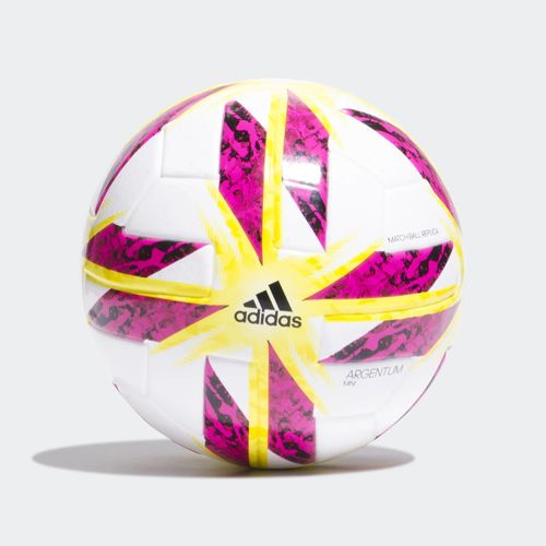 pelota-adidas-argentina-afa-18-mini-cw5321