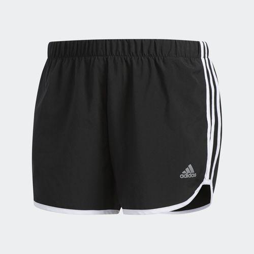 short-adidas-marathon-20-mujer-dq2645