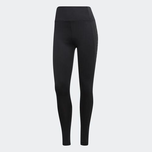 calza-adidas-design-2-move-high-rise-logo-mujer-ds8710