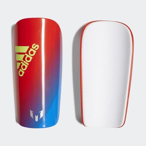 canilleras-adidas-lesto-messi-10-dn8601