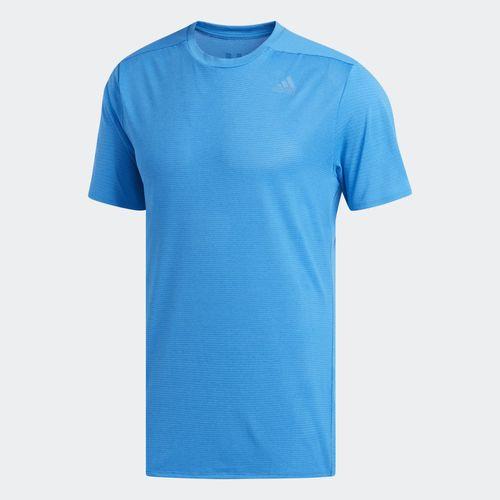 remera-adidas-short-sleeve-supernova-tee-cz8729