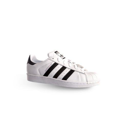 zapatillas-adidas-superstar-mujer-cm8414