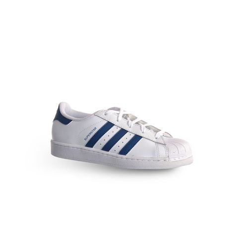 ZAPATILLAS ADIDAS SUPERSTAR NIÑO 95dce06db0c