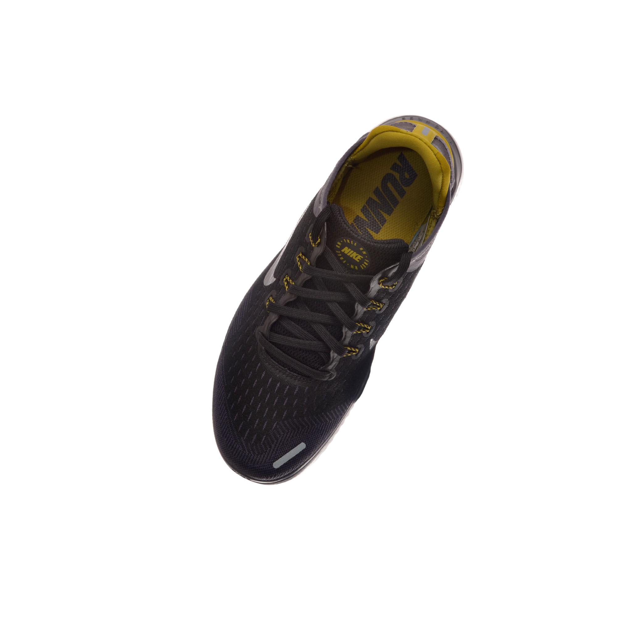 00181db4 zapatillas-nike-free-rn-2018-942836- ...