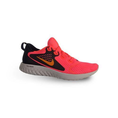 zapatillas-nike-rebel-react-mujer-aa1626-603