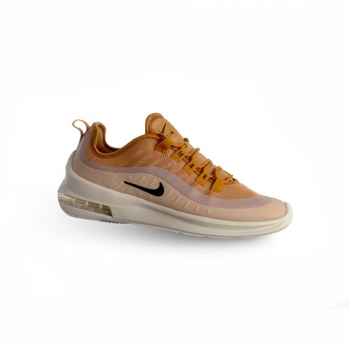 zapatillas-nike-air-max-axis-aa2146-700
